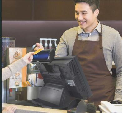 6 yếu tố giúp kinh doanh quán cà phê hiệu quả, hút khách ầm ầm