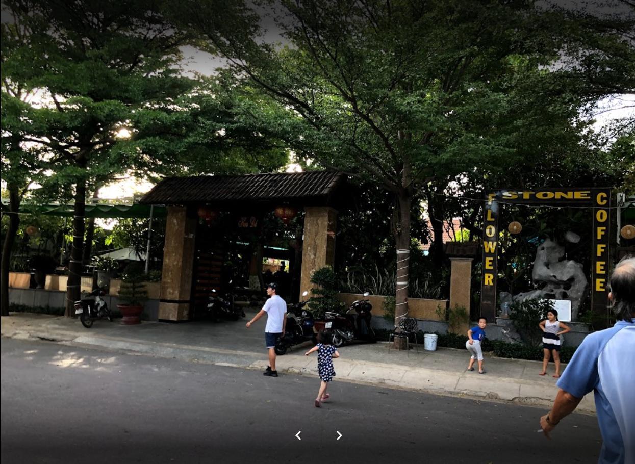 Lắp đặt hoàn thành phần mềm quản lý bán hàng cho Coffee Hoa Đá tại TP. Cam Ranh
