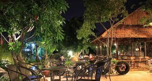 Những quán cà phê có view đẹp tại Cam Ranh sử dụng hệ thống camera an ninh do Quốc Huy cung cấp