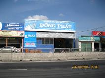 Những doanh nghiệp ở Cam Ranh đang sử dụng hệ thống an ninh do Quốc Huy Telecom cung cấp