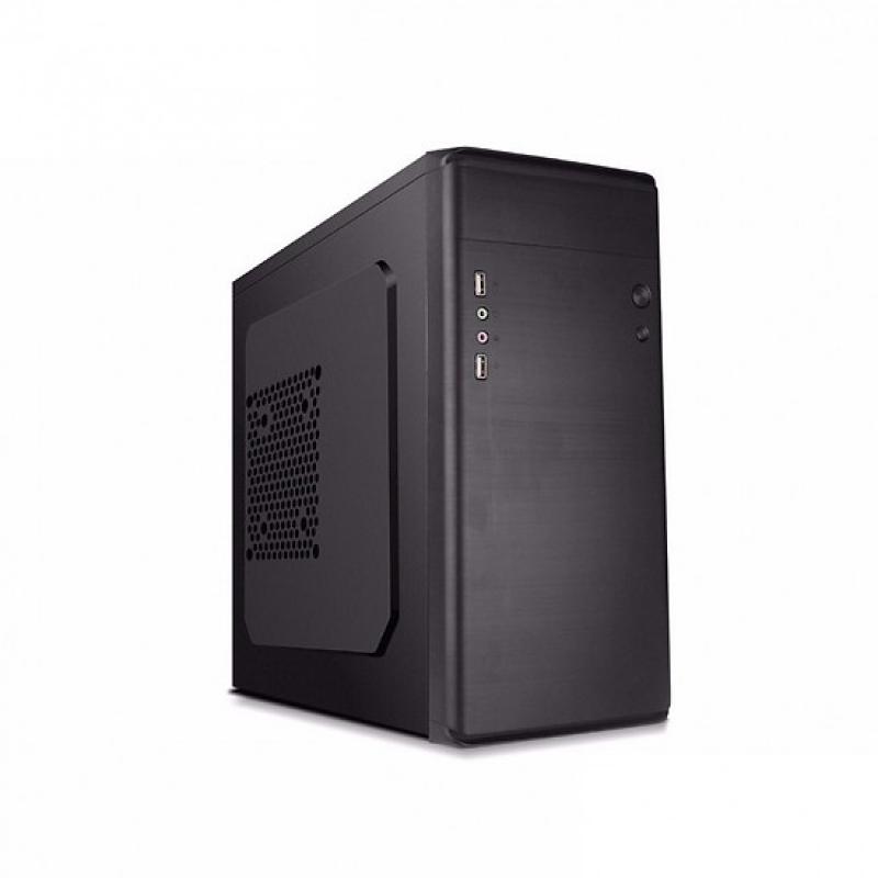 Vỏ máy tính  VSP 2866