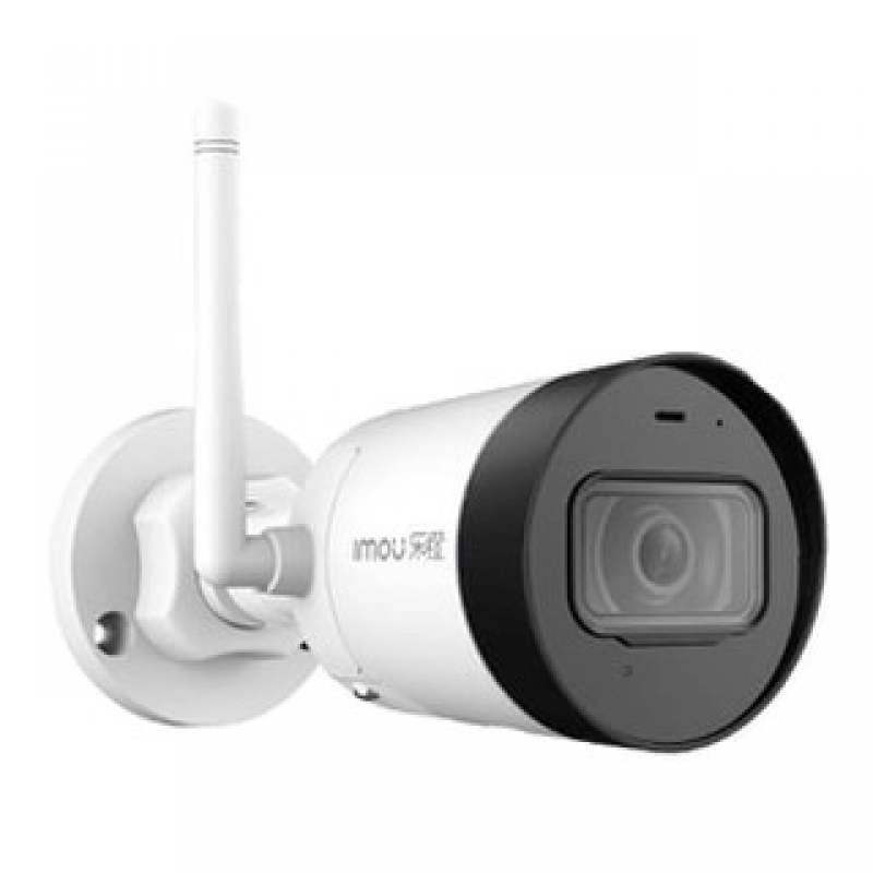 Camera dahua TF1T 2.0 bắt Wifi chính hãng imou