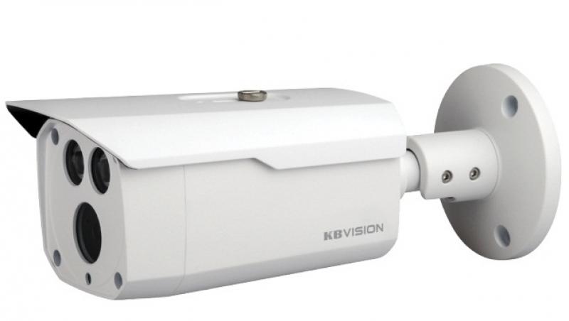 Camera hồng ngoại 2.0 Megapixel KBVISION KX-S2003C4