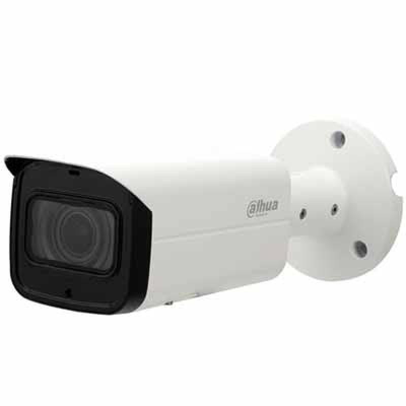 Camera HDCVI 2MP Dahua HAC-HFW2241TP-I8-A