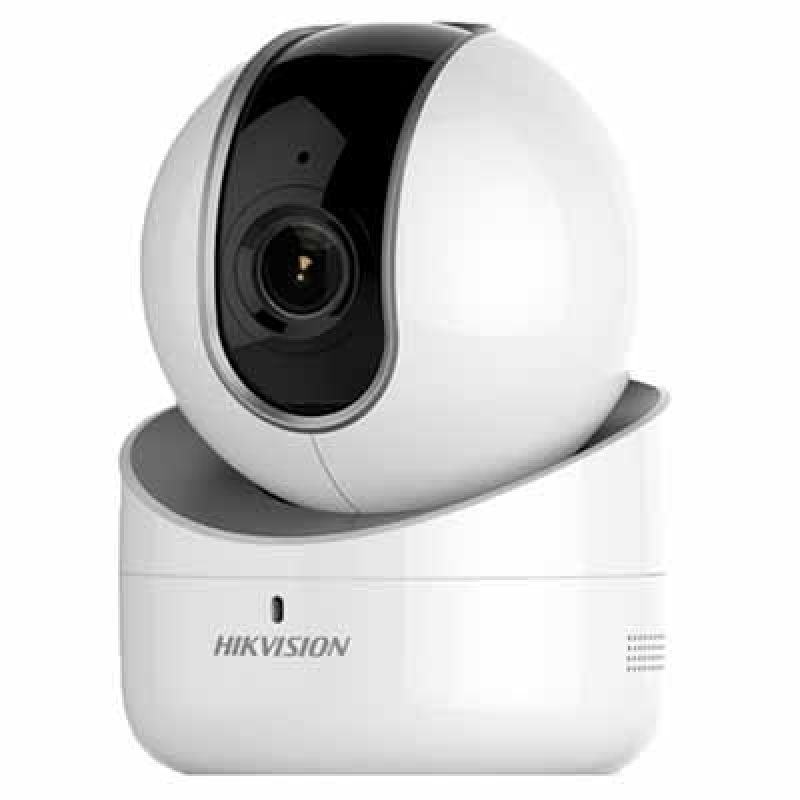 Camera IP Robot 1.0 Megapixel HIKVISION DS-2CV2Q01EFD-IW