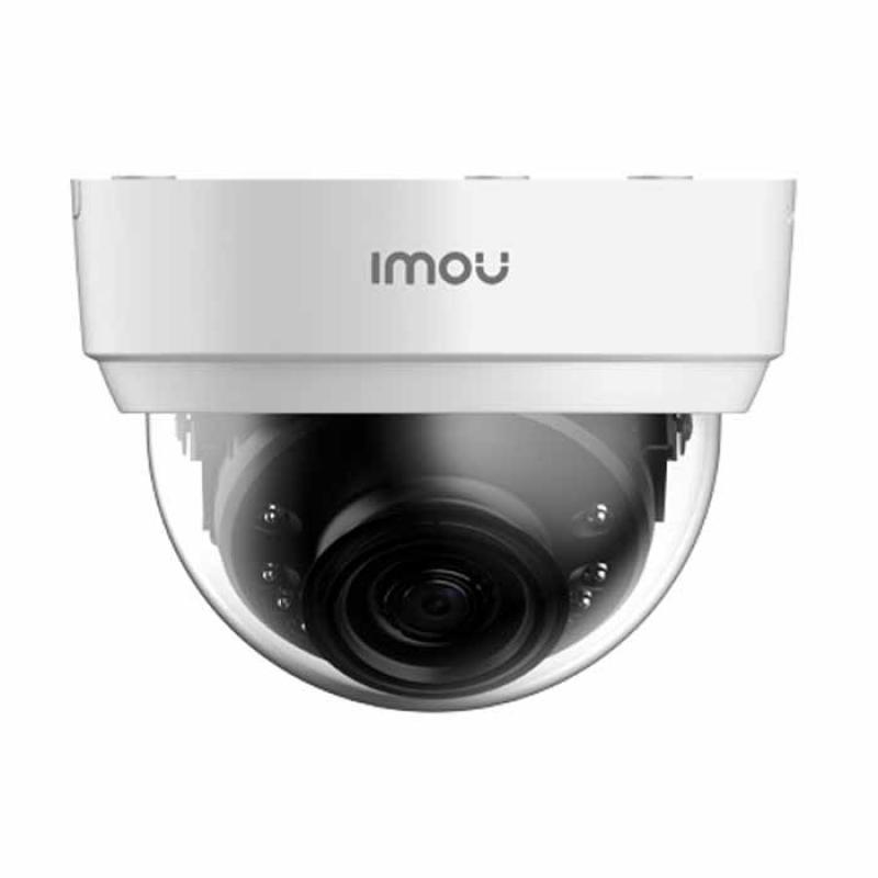 Camera IP Dome hồng ngoại không dây 2.0 Megapixel DAHUA IPC-D22P-IMOU