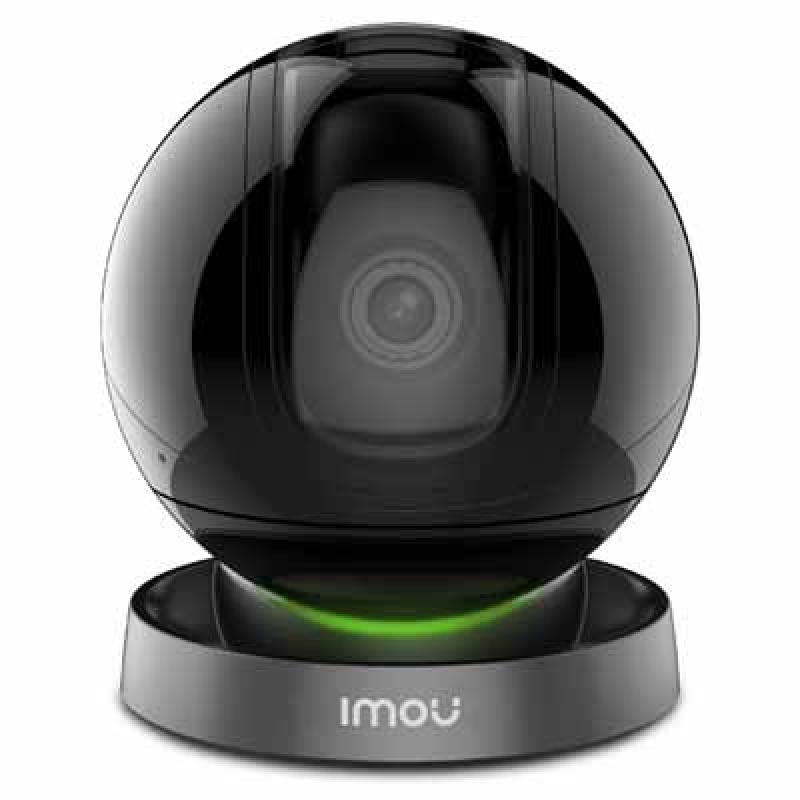 Camera IP hồng ngoại không dây 2.0 Megapixel DAHUA IPC-A26HP-IMOU